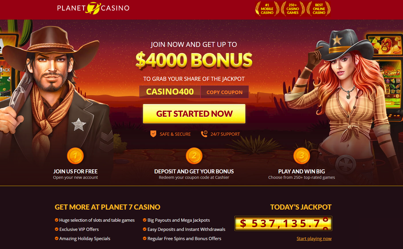 Find The Best Website For Pokie Pop Casino Review Online