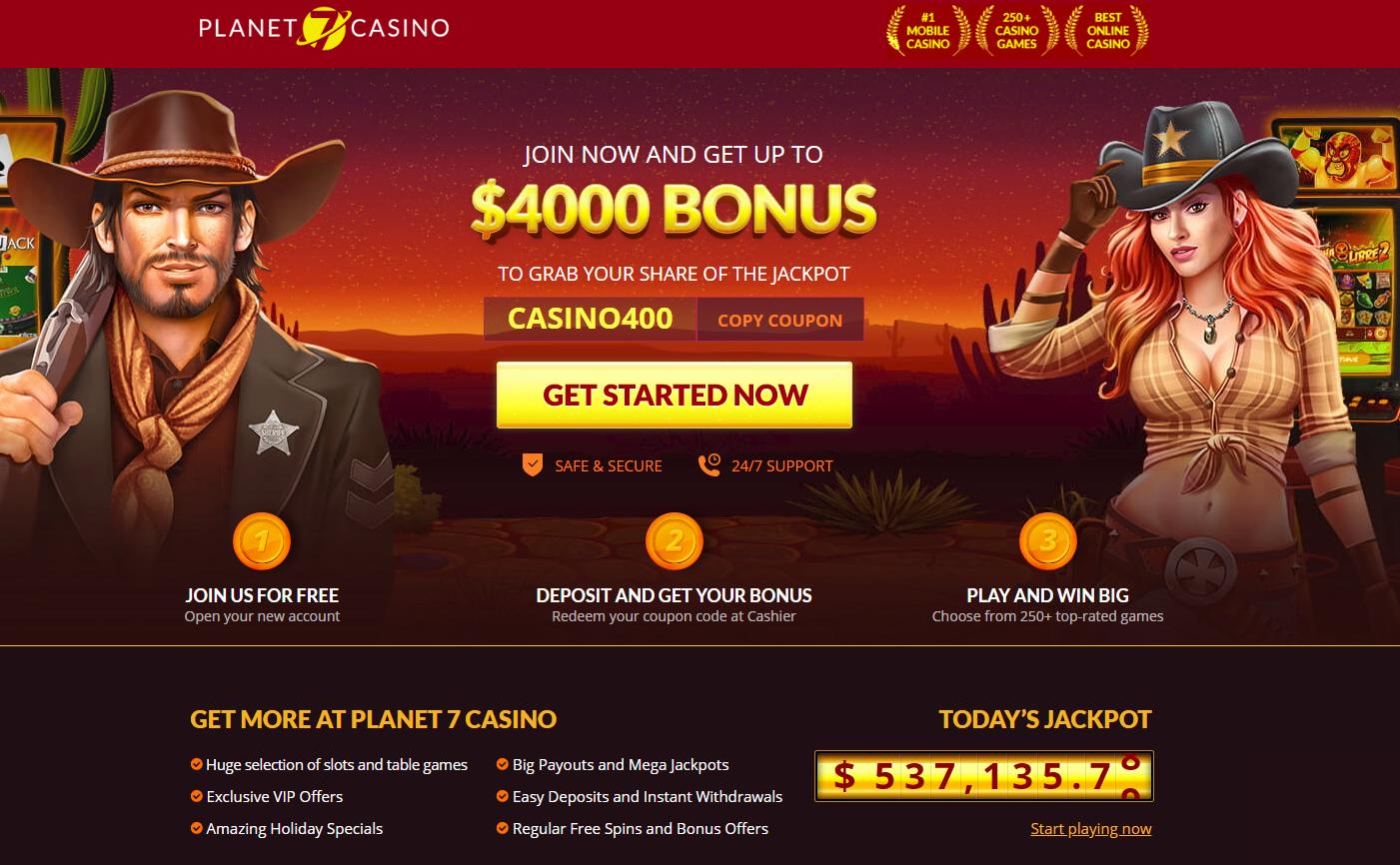 Find The Best Website For Pokie Pop Casino Review Online